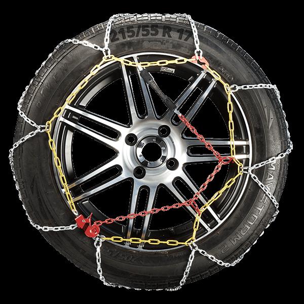 pneus auto pneus et chaines au meilleur prix wda. Black Bedroom Furniture Sets. Home Design Ideas