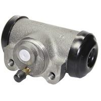 Cylindre de roue VALEO 402000 d'origine