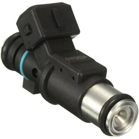Soupape d'injection VDO A2C59506221 d'origine