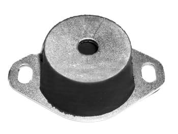 Suspension, transmission automatique CORTECO 21652833 d'origine