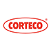 CORTECO Pieces Auto