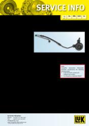 8mm//0.09x0.31 500PCS Wholesale Petites vis pour la production de bricolage et petite charni/ère Vis /à t/ête plate Argent 2.5