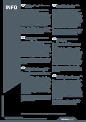 Febi-Bilstein 28025 Tendeur de courroie courroie trap/ézo/ïdale /à nervures