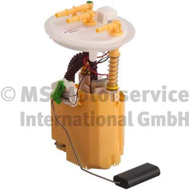 unit d 39 injection de carburant pompe carburant pour renault clio iii 1 5 dci 65cv wda. Black Bedroom Furniture Sets. Home Design Ideas