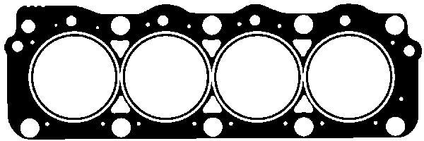 Joint de culasse REINZ 61-24460-40 d'origine