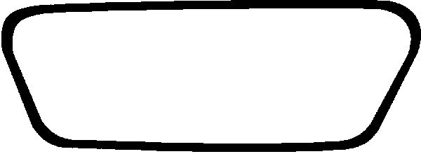 Joint de cache culbuteurs REINZ 71-12540-00 d'origine