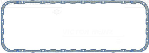 Joint de carter d'huile REINZ 71-39649-00 d'origine