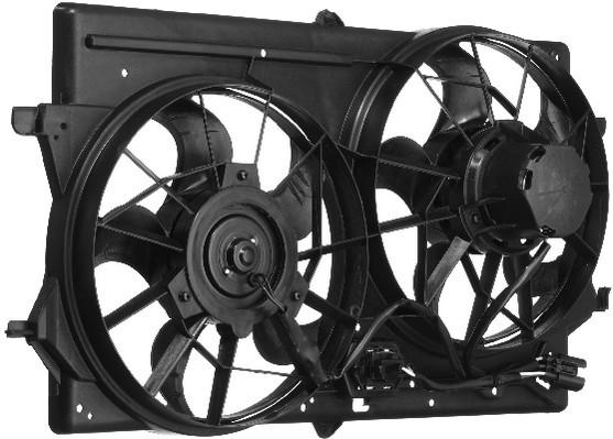 ventilateur refroidissement du moteur beru le 611 wda. Black Bedroom Furniture Sets. Home Design Ideas