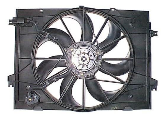 ventilateur refroidissement du moteur pour kia sportage 2 0 crdi 4wd 140cv wda. Black Bedroom Furniture Sets. Home Design Ideas