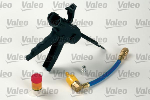Outil VALEO 710064 d'origine