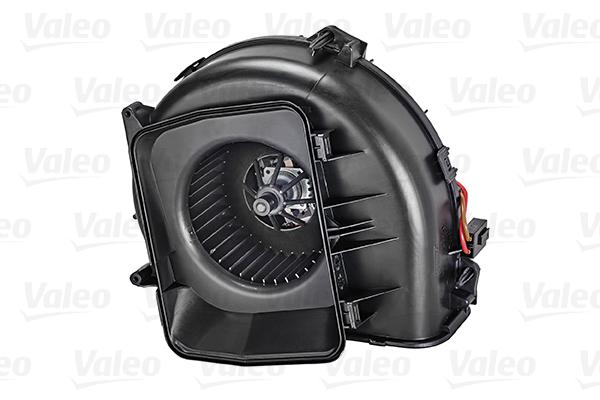 Pulseur d 39 air ventilateur int rieur pour opel tigra - Ventilateur brumisateur d interieur ...