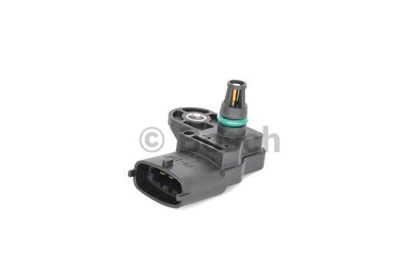 capteur pression de suralimentation pour iveco daily ii camionnette break 35 s 11 v 35 c 11 v. Black Bedroom Furniture Sets. Home Design Ideas