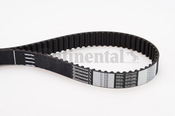 courroie de distribution pour renault kangoo ii 1 5 dci 68cv wda. Black Bedroom Furniture Sets. Home Design Ideas