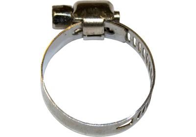Pince, Collier de tuyau VAN WEZEL 99002401 d'origine