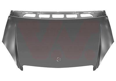 capot moteur pour mercedes benz classe a w169 a 180 cdi 109cv wda. Black Bedroom Furniture Sets. Home Design Ideas