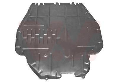 insonorisation du compartiment moteur pour volkswagen golf iv variant 1j5 1 9 sdi 68cv wda. Black Bedroom Furniture Sets. Home Design Ideas