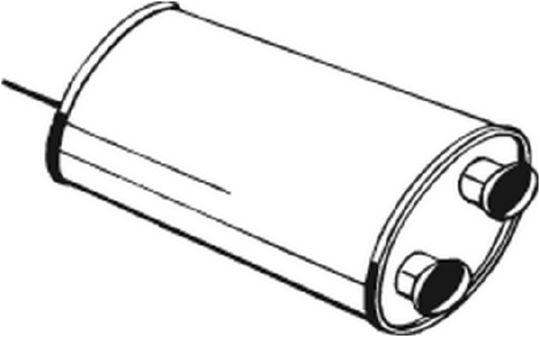 Bowdenzugsatz Passend F C3 BCr SIMSON KR50 Bowdenz C3 BCge 7 Teilig 192245807983 together with 1 further Oenummer A6420705532 additionally 1 additionally 1. on nsu auto