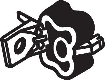Bandes de caoutchouc, échappement BOSAL 255207 d'origine