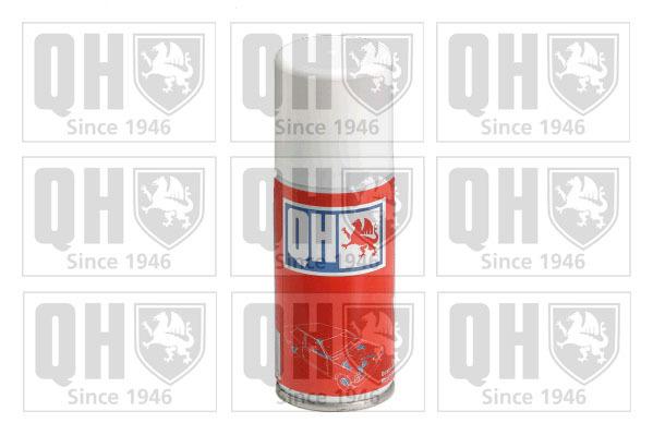 Lubrifiant de silicone QUINTON HAZELL QJB2S d'origine
