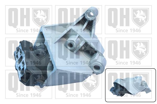 support moteur pour renault twingo i 1 2 16v c06c c06d c06k 75cv wda. Black Bedroom Furniture Sets. Home Design Ideas