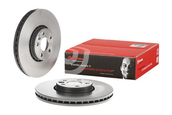 jeu de 2 disques de frein brembo 09 coated disc. Black Bedroom Furniture Sets. Home Design Ideas