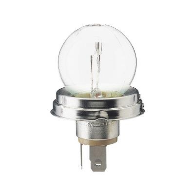 Ampoule, projecteur principal PHILIPS 5543930 d'origine