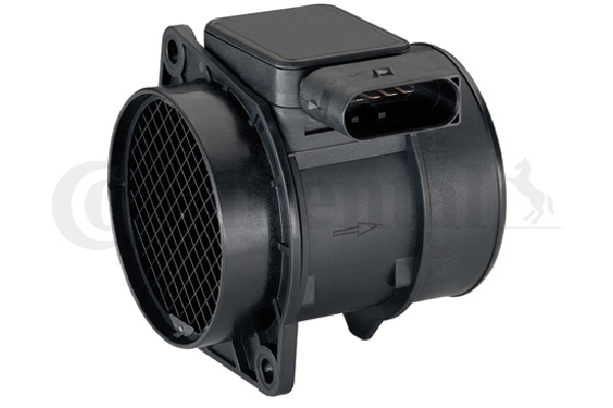 debim tre de masse d 39 air pour mercedes benz clk 208 coup c208 200 kompressor. Black Bedroom Furniture Sets. Home Design Ideas