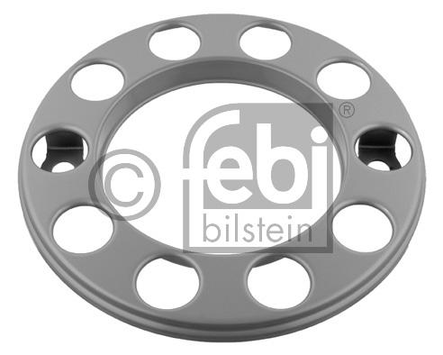 Enjoliveur, roues FEBI BILSTEIN 02326 d'origine