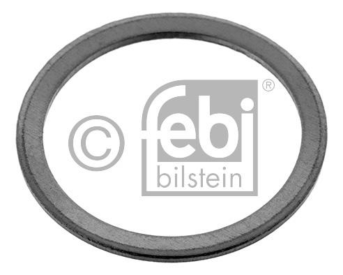 Joint de bouchon vidange FEBI BILSTEIN 03014 d'origine