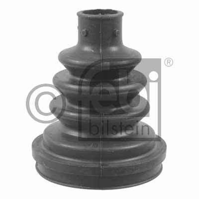 Joint-soufflet, arbre de commande FEBI BILSTEIN 03174 d'origine