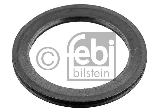 Joint de bouchon vidange FEBI BILSTEIN 04054 d'origine