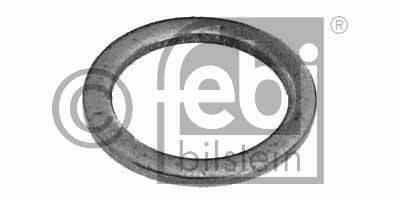 Joint de bouchon vidange FEBI BILSTEIN 04537 d'origine