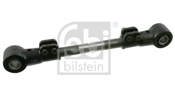biellette de barre stabilisatrice pour nissan micra iii k12 1 0 16v 65cv wda. Black Bedroom Furniture Sets. Home Design Ideas