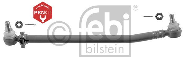 Barre de direction FEBI BILSTEIN 11245 d'origine