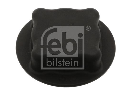 bouchon r servoir de liquide de refroidissement pour volvo fm 12 fm 12 380 379cv wda. Black Bedroom Furniture Sets. Home Design Ideas
