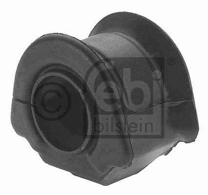 Suspension, stabilisateur FEBI BILSTEIN 14527 d'origine