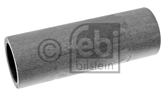Douille, main de suspension FEBI BILSTEIN 14767 d'origine
