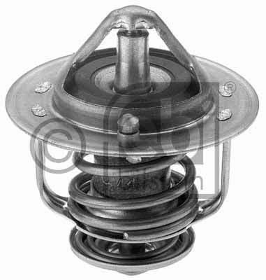 Thermostat d'eau FEBI BILSTEIN 15803 d'origine