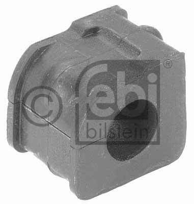 Suspension, stabilisateur FEBI BILSTEIN 15978 d'origine