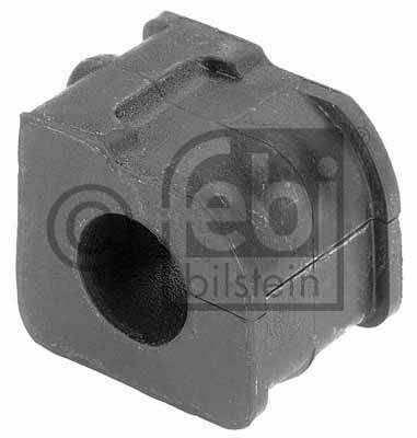 Suspension, stabilisateur FEBI BILSTEIN 15980 d'origine