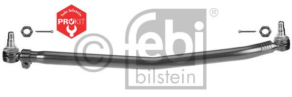 Barre de direction FEBI BILSTEIN 17316 d'origine