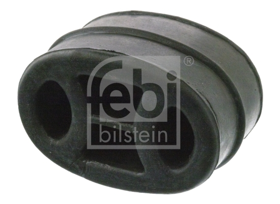 suspension chappement pour saab 9 3 ys3d cabriolet 2 0 turbo 154cv wda. Black Bedroom Furniture Sets. Home Design Ideas