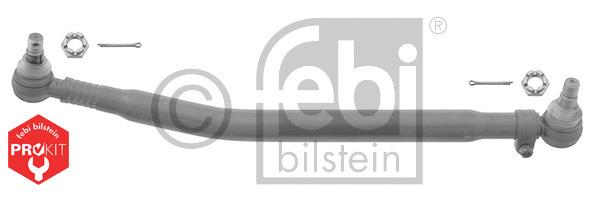 Barre de direction FEBI BILSTEIN 18701 d'origine