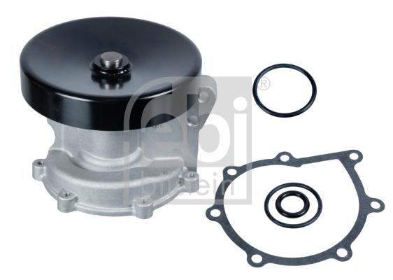 pompe eau pour saab 900 ii cabriolet 2 0 16 turbo 185cv wda. Black Bedroom Furniture Sets. Home Design Ideas