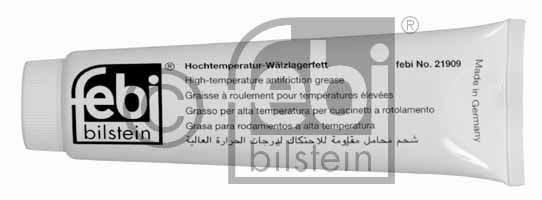 Lubrifiant pour température élevée FEBI BILSTEIN 21909 d'origine
