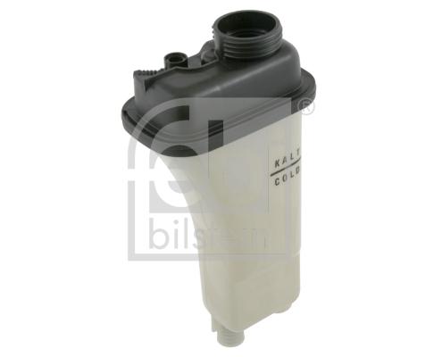 vase d 39 expansion liquide de refroidissement pour bmw z3 coup 2 8 192cv wda. Black Bedroom Furniture Sets. Home Design Ideas