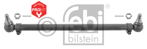 Barre de direction FEBI BILSTEIN 24116 d'origine
