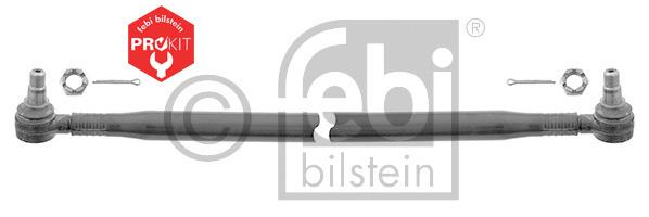 Barre de direction FEBI BILSTEIN 24121 d'origine