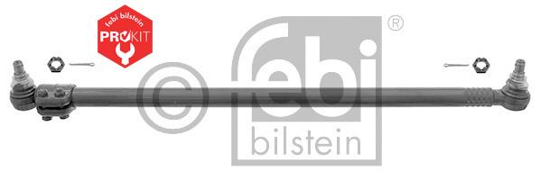 Barre de direction FEBI BILSTEIN 24147 d'origine