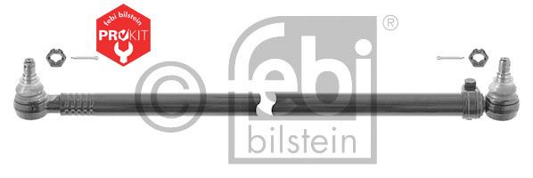 Barre de direction FEBI BILSTEIN 24152 d'origine